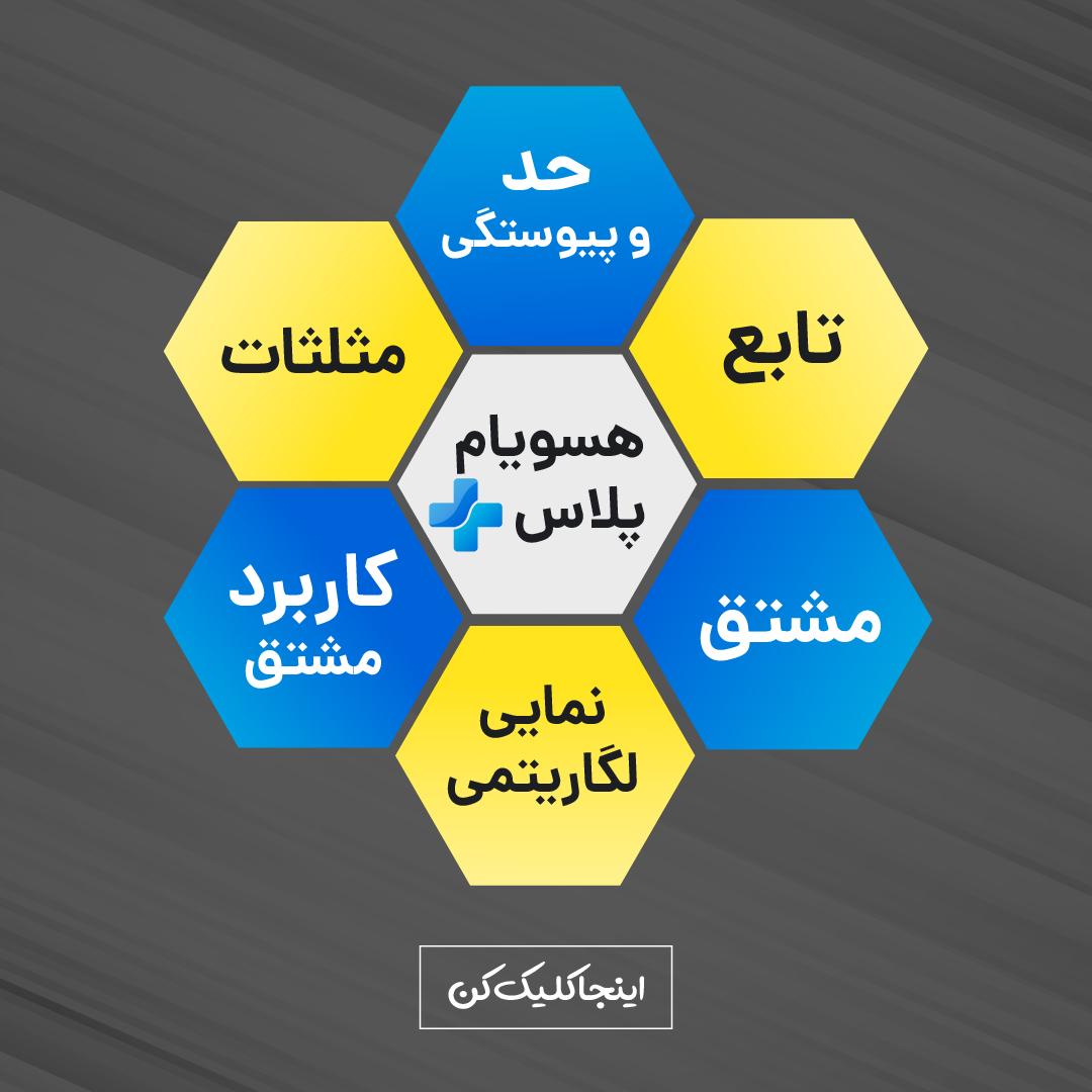 خرداد اول - دهم